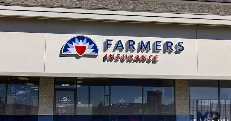 Farmers Insurance Claims Phone Number: How do I file a claim?