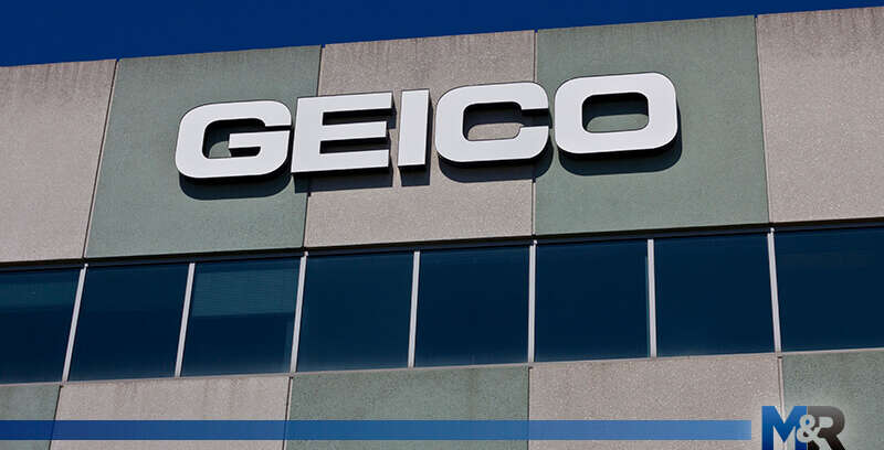 Geico Claims Phone Number. Insurance Claim: What do I do in case of an accident?