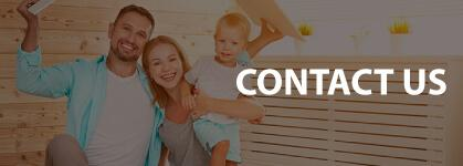 BANNER-CONTACT-US